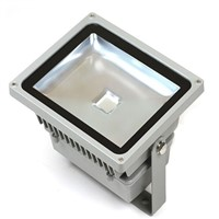 50w led floodlight high quality(CBY-LF50W-F)