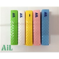 AiL Promotional Gift Power Bank