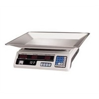 Elcetric Weighing Price Scale (JKS-5009)