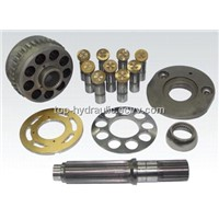 Hydraulic Parts for Kawasaki Swing Motor MAG85/150/170/200/230(MSF89/170/200/230)