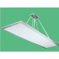 IP65 Waterproof led panel light 600x300mm