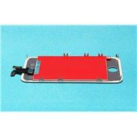 wholesale mobile phone lcd,mobile phone lcd screen,mobile phones lcd screen repair