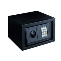Home safe/safe box/electronic safe/hotel room safe/digital safe box/safety box