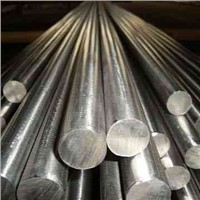 Stainless steel bars, stainless steel rods, HS code: 7222110000