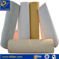 Excellent choice !!! All dimenstion and micron of food industry filter cloth