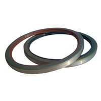 Vehicle Front wheel & Rear wheel oil seal