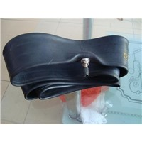 motorcycle inner tube (3.00-17 3.00-18 )