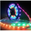 LED dream color strip,WS2812B Addressable Color LED Light Strip 32 Pixel 5050 RGB SMD WS2811 IC