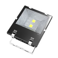 150W outdoor led flood light fixtures(CBY-LF150W-FC)