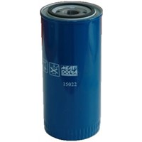 Losenhausen Auto Oil Filter (3831236)