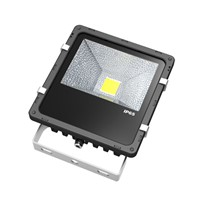 30w led floodlight CE Approved(CBY-LF30W-FC)
