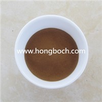Sodium Lignosulphonate Concrete Admixture Powder