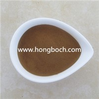 Sodium Lignosulphonate powder