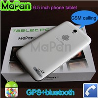 GSM phone call mid android tablet/ bulk wholesale android wifi bluetooth gps tablet pc