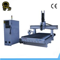 Wood Carving CNC Router