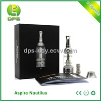 5.0ml Capacity Aspire BDC Atomizer Aspire Nautilus mini Clearomizer
