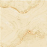 300x600 mm Polished Decorative wall tile