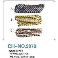 Bicycle Chain /Bike Chain/Bike Parts