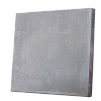 Compressed Fiber cement board
