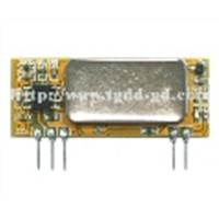 GD-R5D  RF receiver module with best price