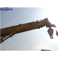 GROVE RT750 Wheel Crane
