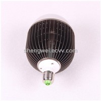 High Power LED Bulb Lamp Energy Saving Bulb Light 25W/30W/50W