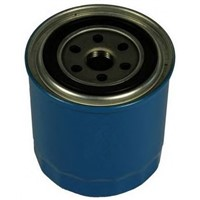 Nissan Automotive Engine Oil Filter (15208-9C600)