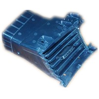 Plastic mold & Auto mold & Die Casting