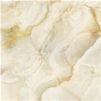 Porcelain tile, Building material, Glazed tile 600x600MM
