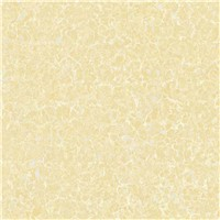 Discontinued Double Loading Polished Porcelain Flooring Pulati Tile
