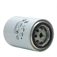 Volvo Equipment Auto Oil Filter (11711074)