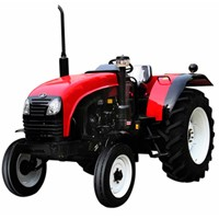 good quality tractor 90HP 4WD BN904 Tractor