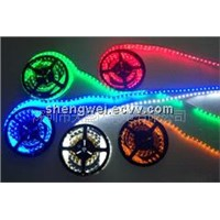 30/60/90/120leds/M SMD 5050 RGB LED Strips Light