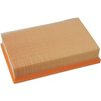 16546-Eb300 Engine Paper Air Filter for Nissan