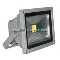 Ableled solar-wind power 20W led floodlight with VDE/SAA standard 3 years warranty IP65