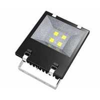 Ableled 200w led tunnel light with VDE/SAA standard 3 years warranty IP65
