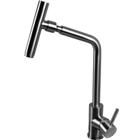 360 degrees Rotatable faucet AGCP18