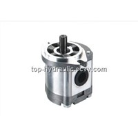 Aftermarket Hydraulic Gear Pump for Hitachi excavator EX200-5