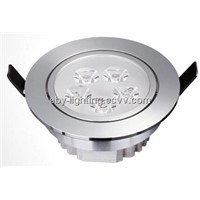 5W LED Ceiling Light (E-014)