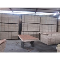 Vietnam Commercial Plywood from Vietnam