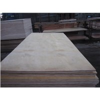 Vietnam High Quality Plywood from Vietnam