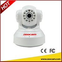 Wireless IP camera,Household IP camera,HD P2P IP Camea