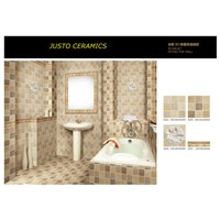 ceramic interior wall tiles