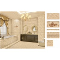 interior ceramic glossy wall tiles
