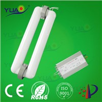 100W 200w 300w induction lamps grow lamps better replacement of HID lamps