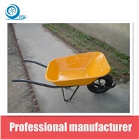 High quality competitive price wheelbarrow WB6202