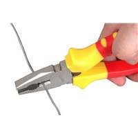 8'' Cutting Pliers / Wire Cutter / Pincers