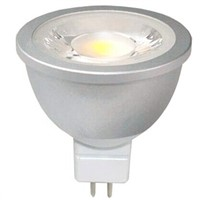 MR16 6W COB LED SPOTLIGHTS