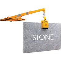 MULTI LIFTER, STONE LIFTER, STONE MOVING EQUIPMENT