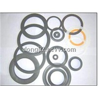 Sell Top quality Seal ring